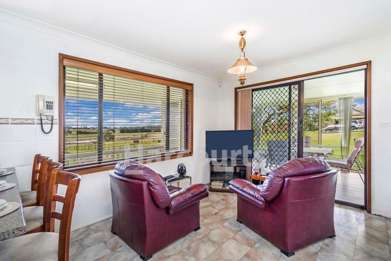 130 Theresa Street, South Kempsey NSW 2440, Image 2