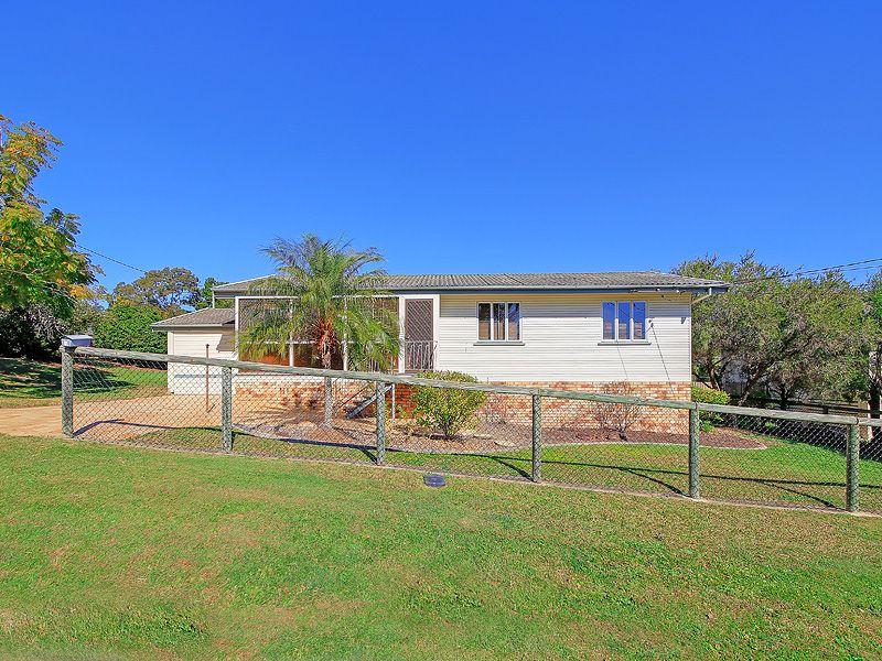29 Wyeth Street, Wynnum QLD 4178, Image 0