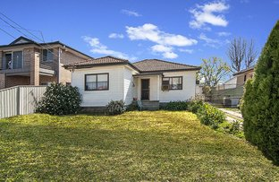 Picture of 30 LIGAR STREET, Fairfield Heights NSW 2165