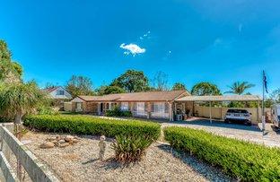 Picture of 75 Myrtle Creek Avenue, Tahmoor NSW 2573