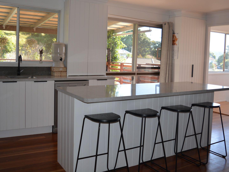 33 Curtois Street, Kyogle NSW 2474, Image 2
