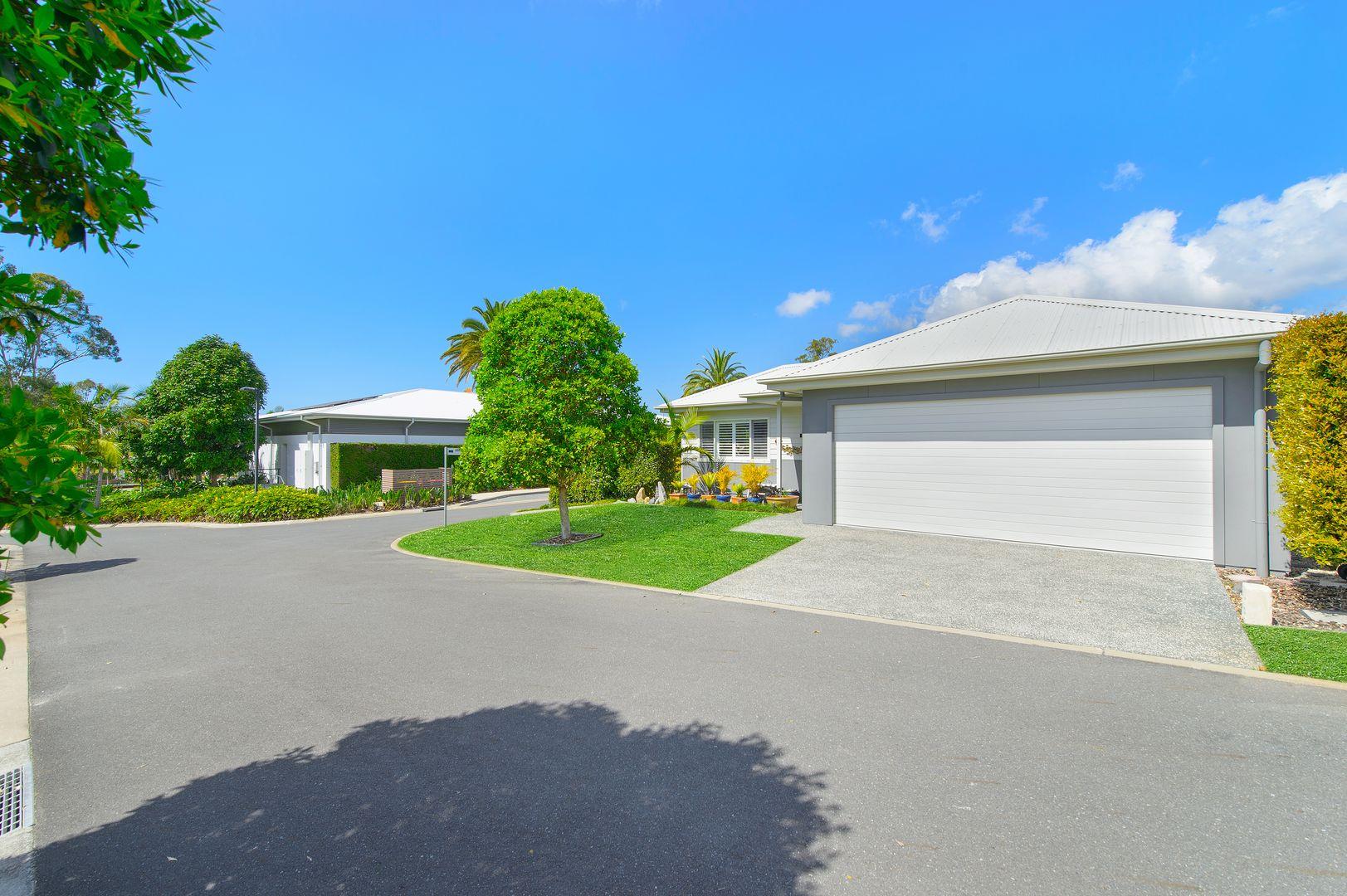 6 Southern Ocean Street, Lake Cathie NSW 2445, Image 1