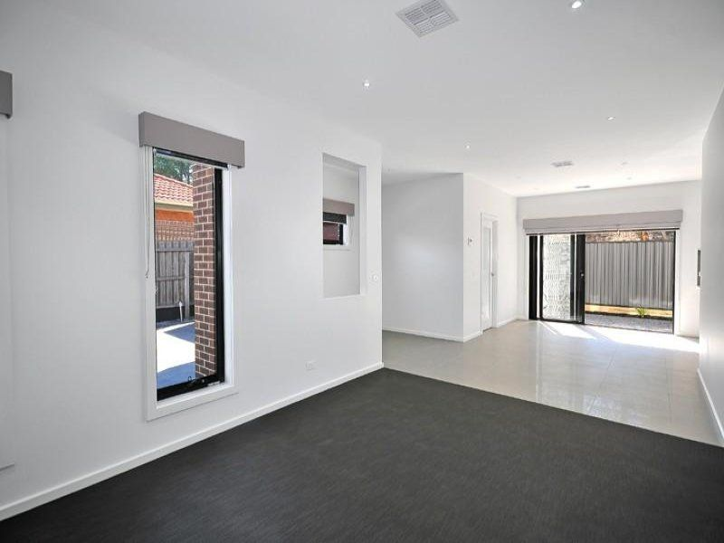 3/17 South Road, Airport West VIC 3042, Image 1