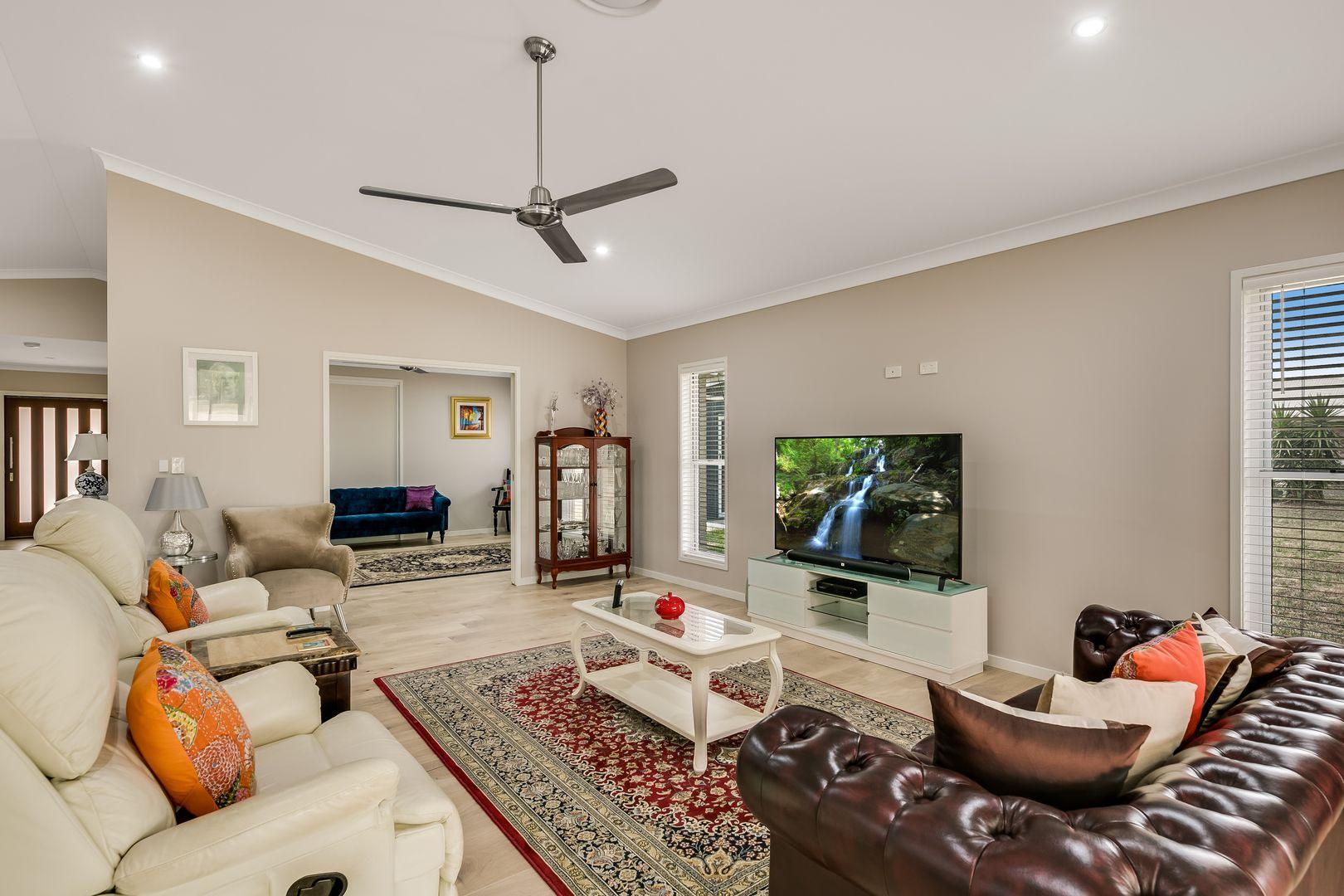 17 Bass Street, Cabarlah QLD 4352, Image 2