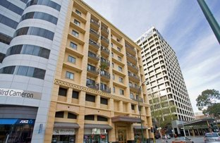 Picture of G407/2 St Georges Tce, Perth WA 6000
