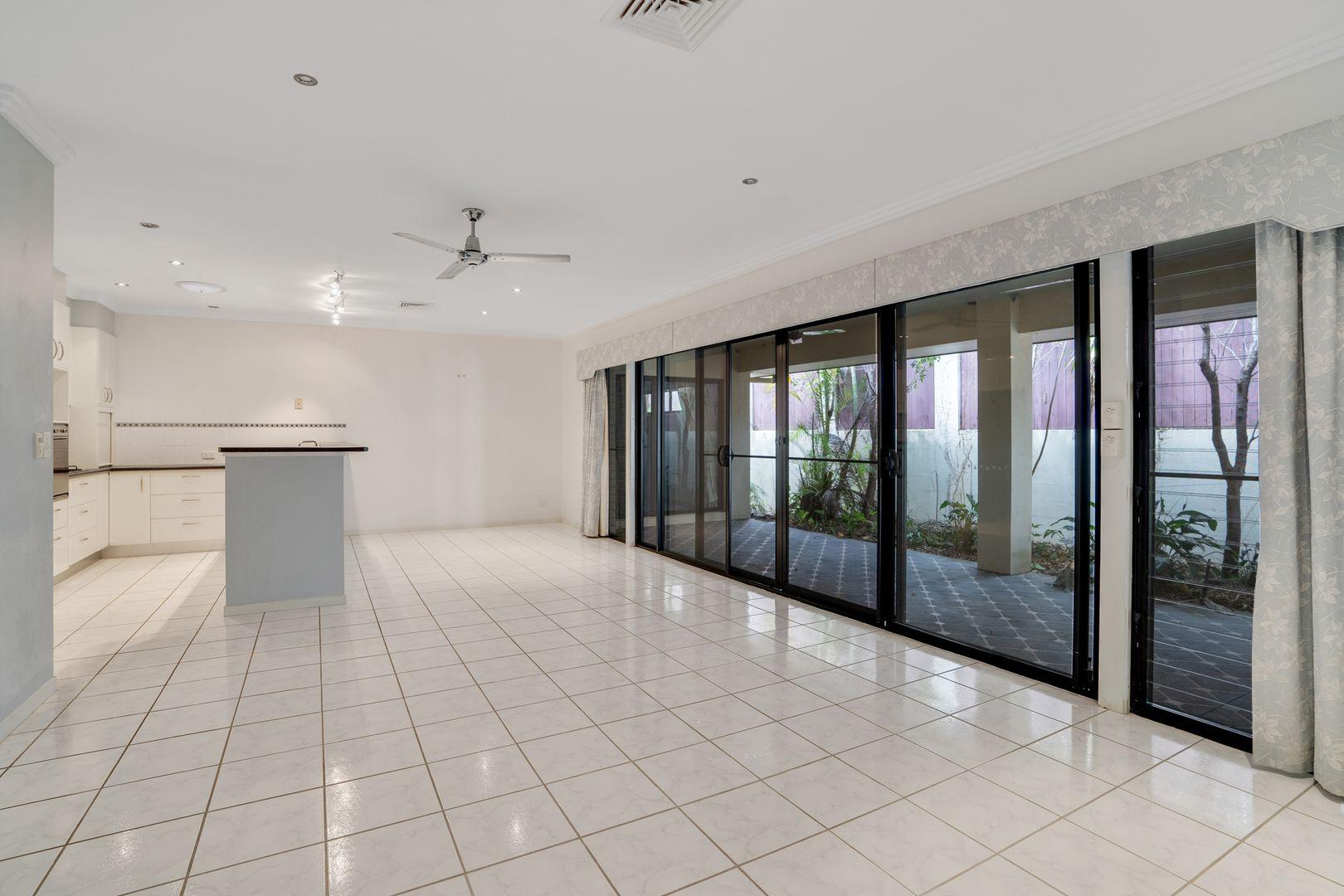 2 Picca Pl, Palmwoods QLD 4555, Image 2