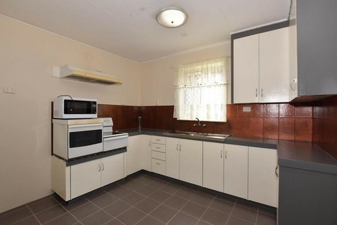 Picture of 38 Ryan Street, EAST INNISFAIL QLD 4860