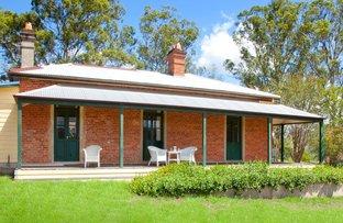 Picture of 1230 Chichester Dam Road, Bandon Grove NSW 2420