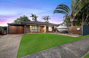 Picture of 8 Devonshire Drive, Alexandra Hills QLD 4161