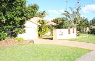 90 Pine Street, Gympie QLD 4570