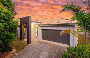 Picture of 13 Andromeda Drive, Coomera QLD 4209