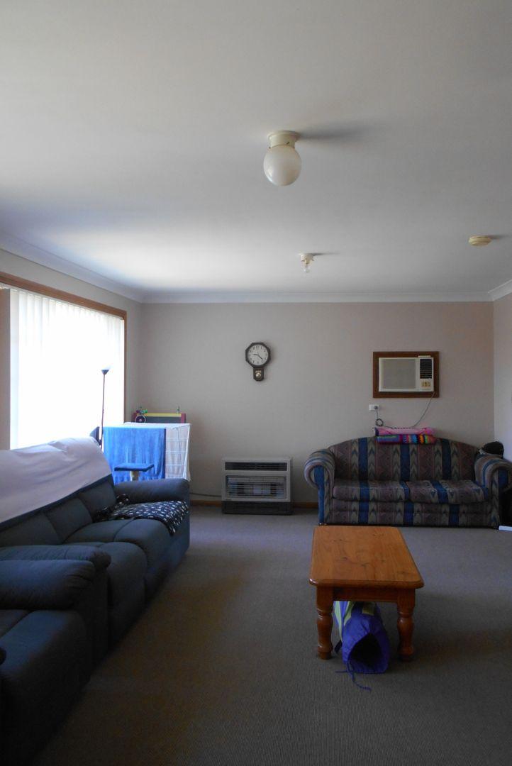 123 Herbert Street, Tumut NSW 2720, Image 1