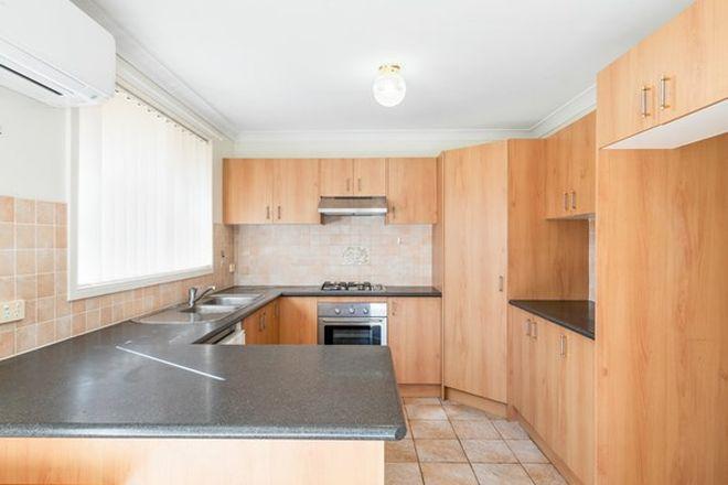 Picture of 1 Hibbard Street, CANTON BEACH NSW 2263