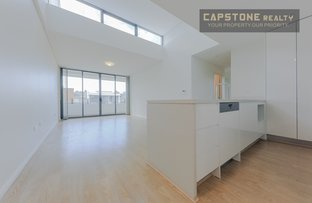 Picture of Penthouse/1 Allengrove Crescent, North Ryde NSW 2113