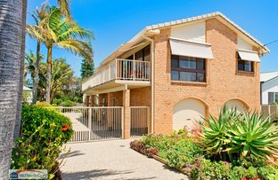 Picture of 2 Kalang Street, Lake Cathie NSW 2445