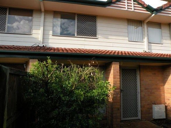 22/49 Colac Street, Kedron QLD 4031, Image 2