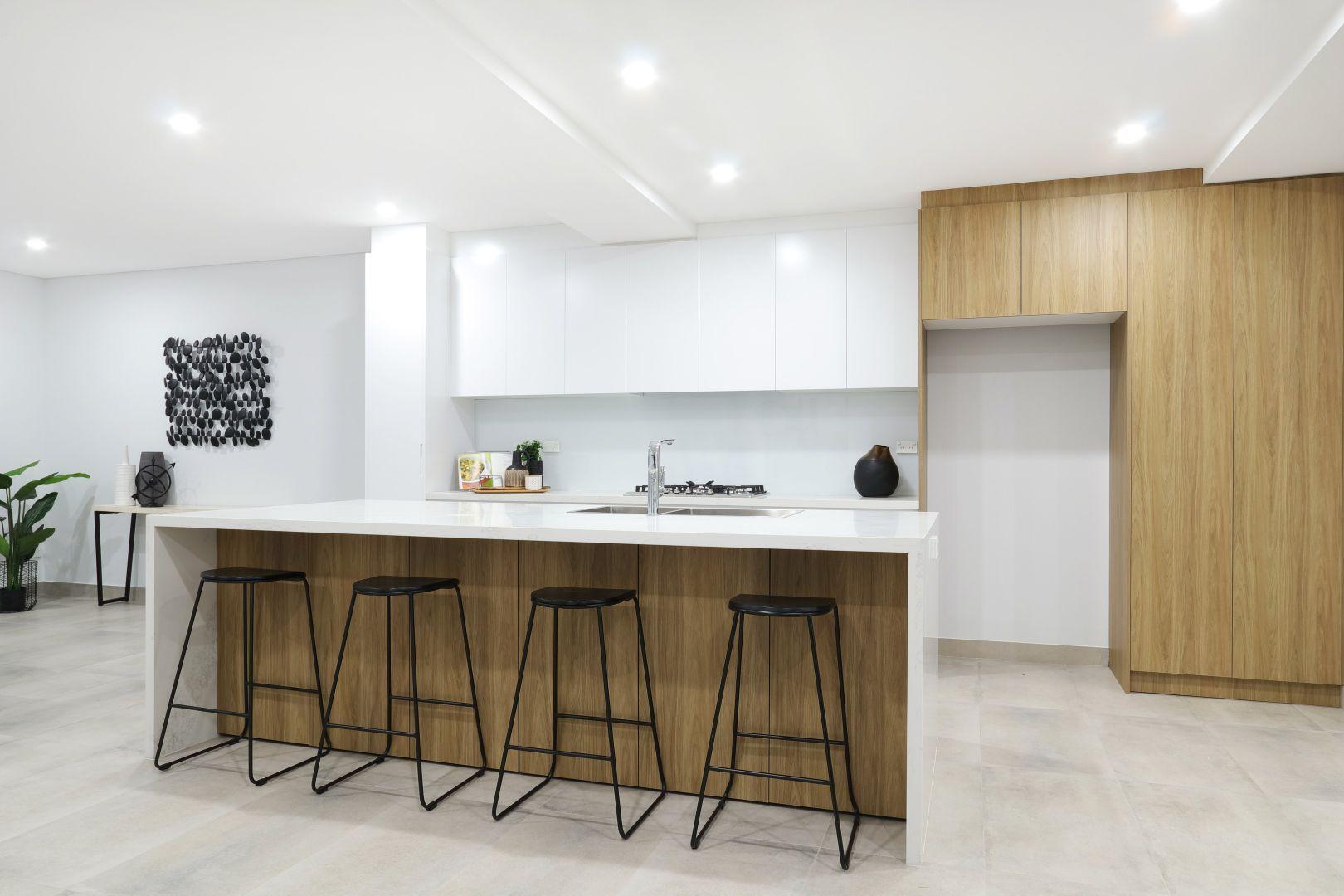 268 Carrington Avenue, Hurstville NSW 2220, Image 2