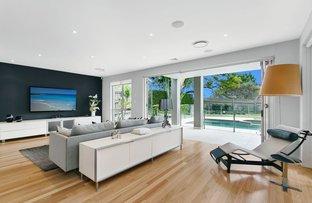 Picture of 6 Laguna Road, Northbridge NSW 2063