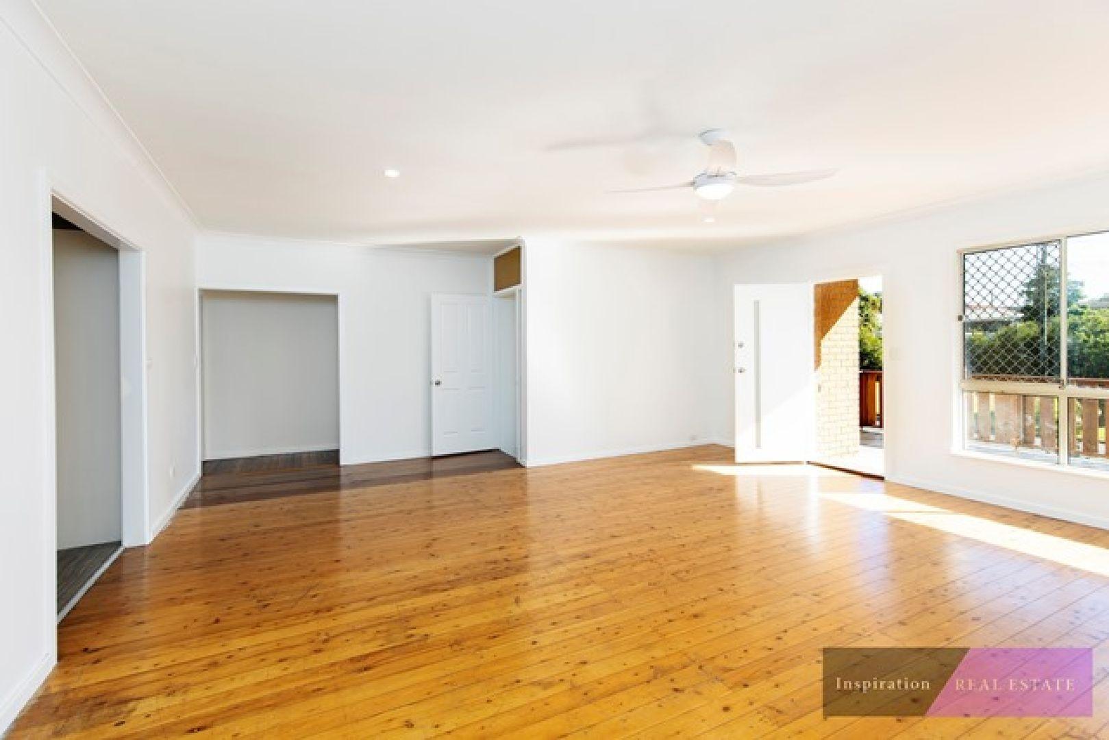 22 Carbin  Street, Bowraville NSW 2449, Image 2