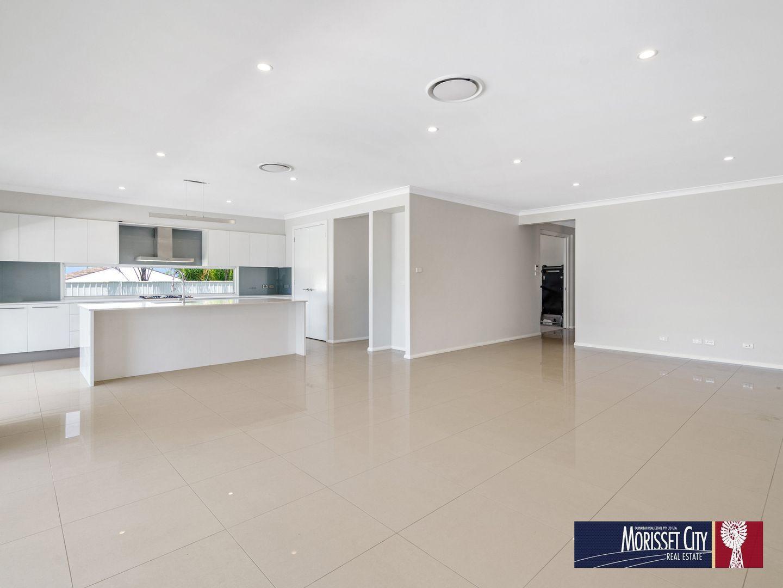 11 Morisset Park Road, Morisset Park NSW 2264, Image 1