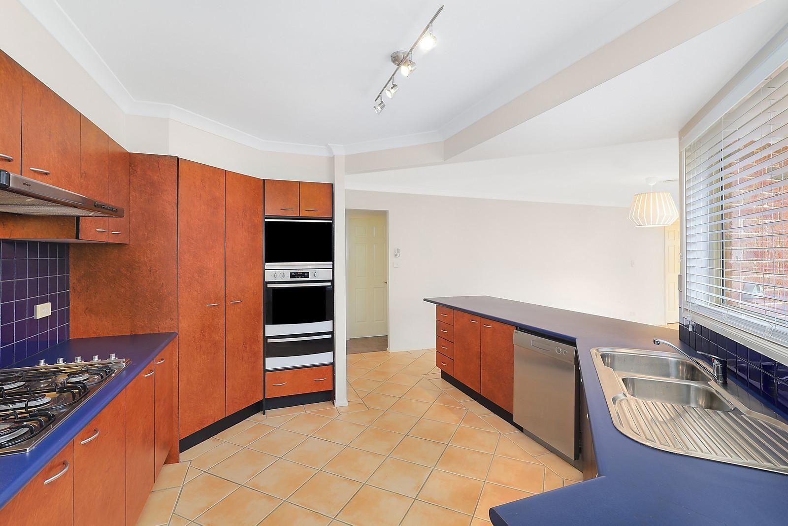 74 Waratah Street, Katoomba NSW 2780, Image 1