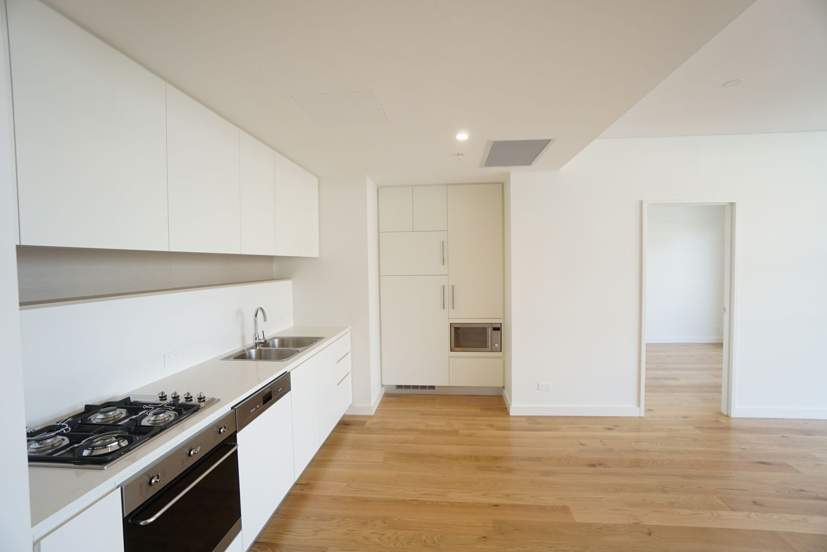 2205/3 Mooltan  Avenue, Macquarie Park NSW 2113, Image 0