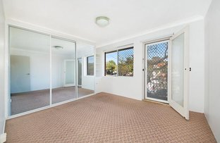 Picture of 5/14 Park Street, Campsie NSW 2194