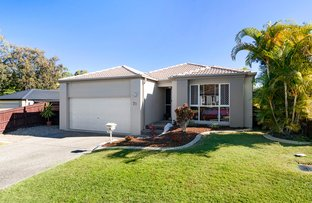 Picture of 71 Coventry Circuit, Carindale QLD 4152