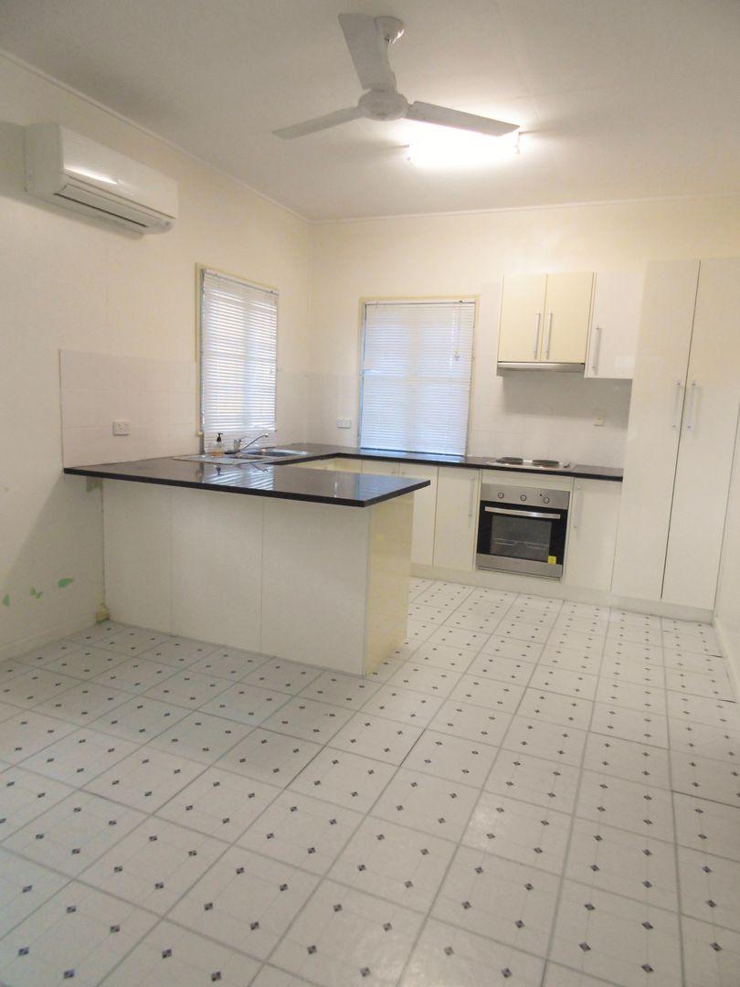 30 Lavender Street, Inala QLD 4077, Image 2
