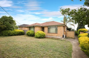 Picture of 106 Alexander Avenue, Thomastown VIC 3074
