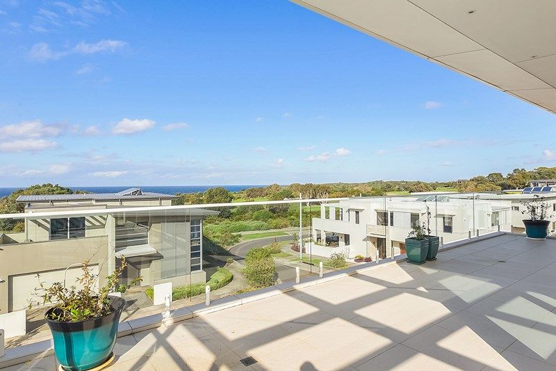 9 McMaster Place, Little Bay NSW 2036, Image 2
