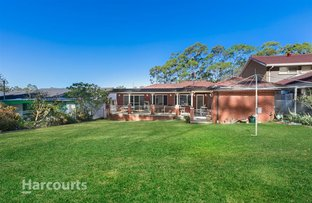 Picture of 151A Bettington Rd, Carlingford NSW 2118