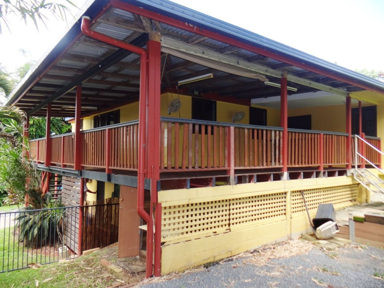 34 Mary Street, East Innisfail QLD 4860, Image 1