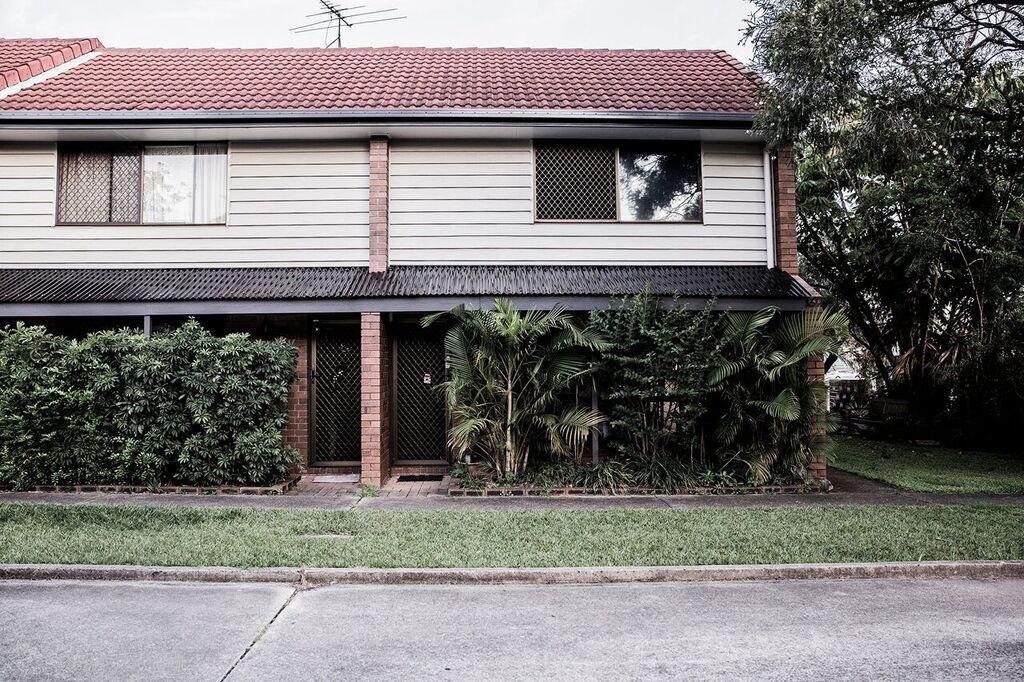 1/136 Bryants Road, Shailer Park QLD 4128, Image 2
