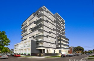 Picture of 712/5-9 Blanch Street, Preston VIC 3072