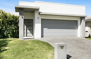 Picture of 49 Colthouse Drive, Thornlands QLD 4164