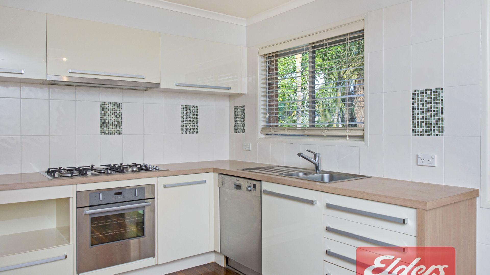 3 Shane Street, Shailer Park QLD 4128, Image 2