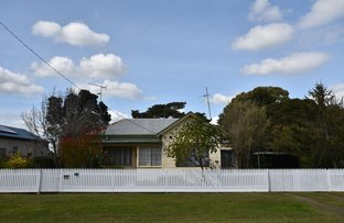 Picture of 47 Reed Crescent, Wonthaggi VIC 3995