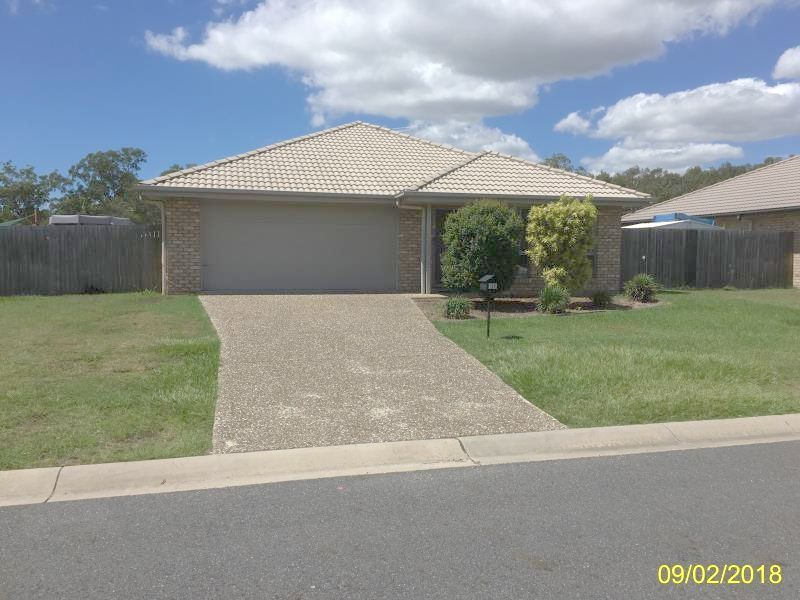 14 Gl House Street Caboolture Qld 4510