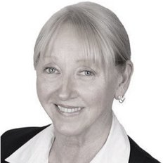 Deb Leicht, Sales representative