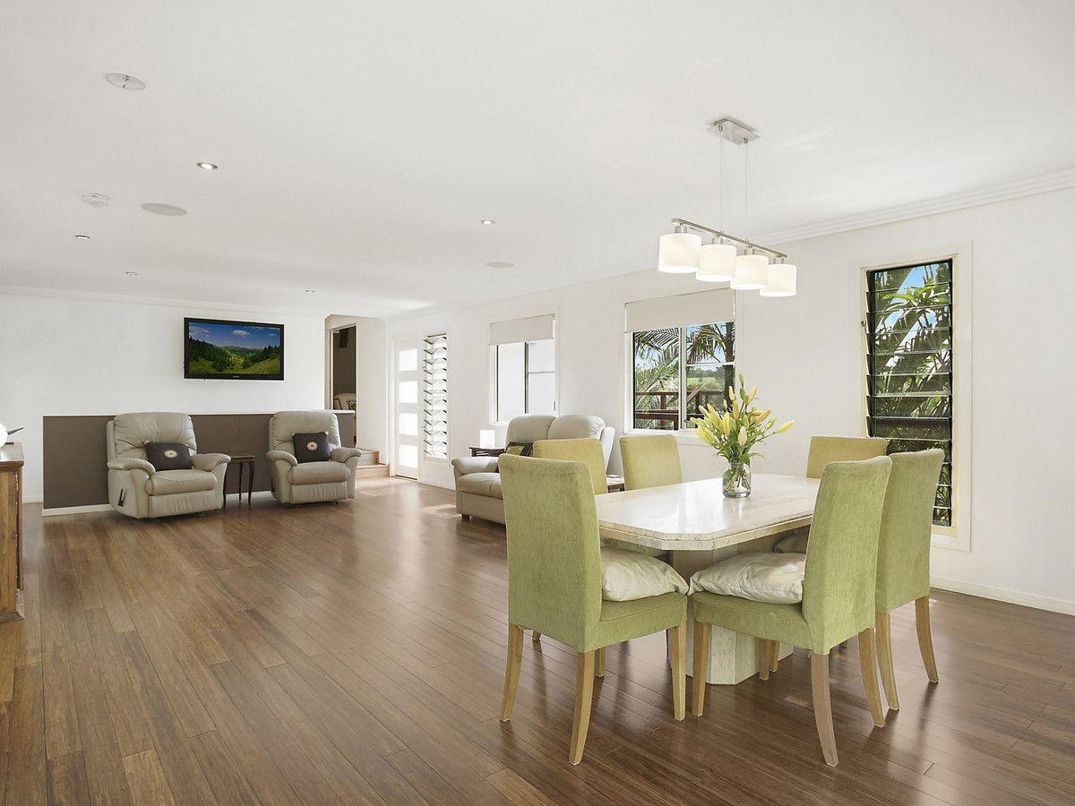1 Summerhill Crescent, Cumbalum NSW 2478, Image 1