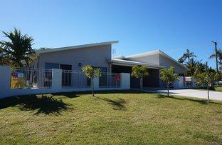 Picture of 1/14 Spectrum Street, Rainbow Beach QLD 4581