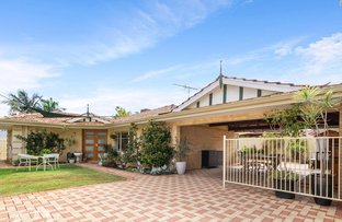 Picture of 5A Newry Street, Floreat WA 6014