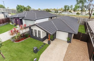 Picture of 5 Brockman Court, Fitzgibbon QLD 4018