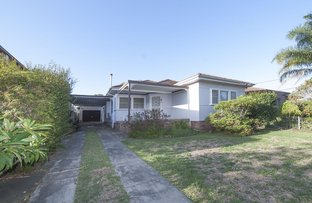 Picture of Condell Park NSW 2200