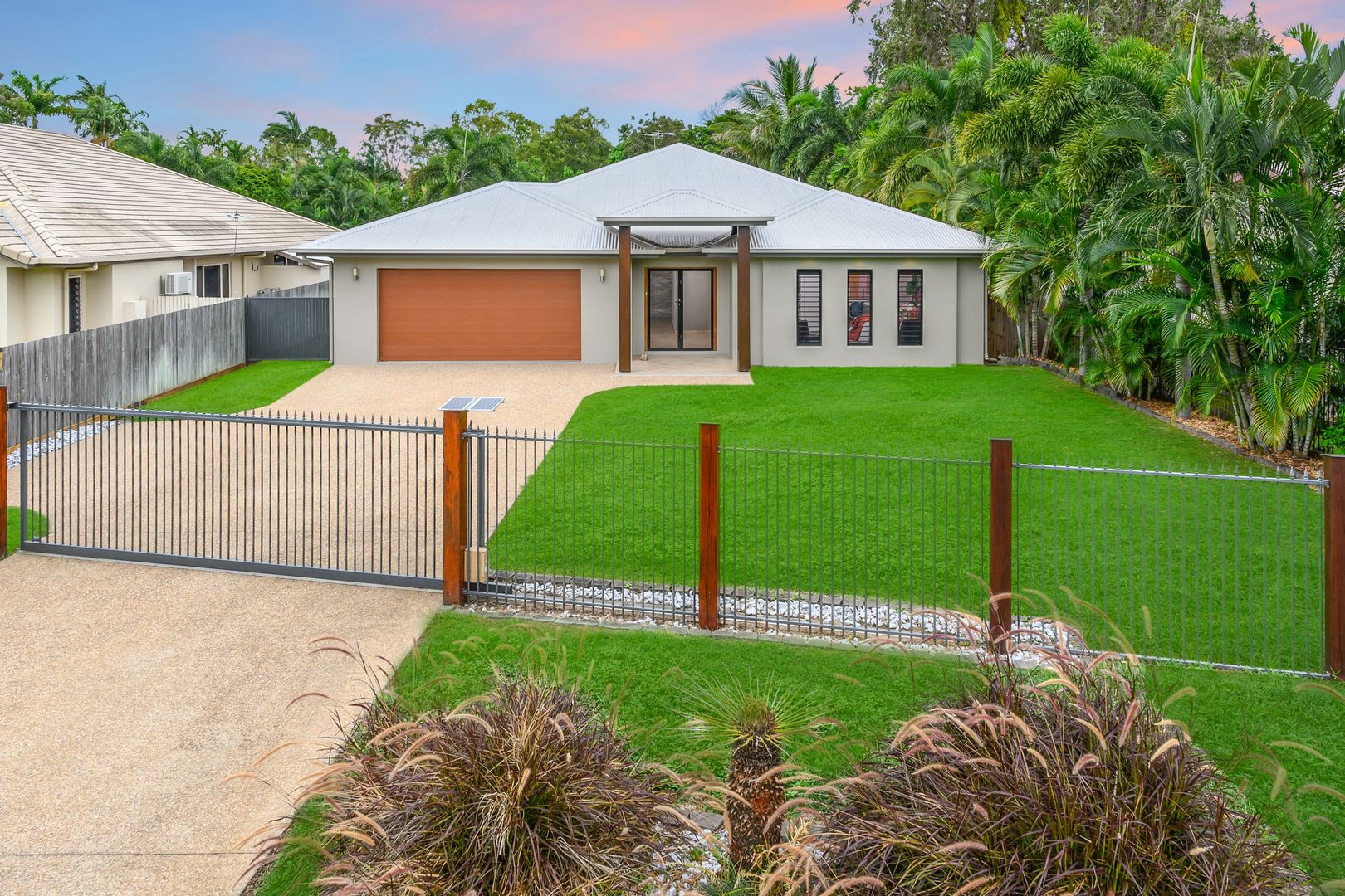 39 Marina Drive, Bushland Beach QLD 4818, Image 0