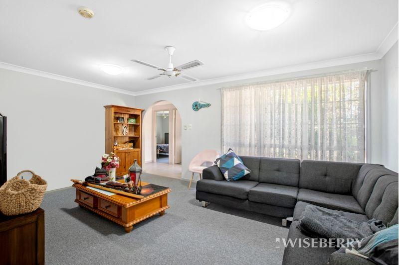 Gorokan NSW 2263, Image 1