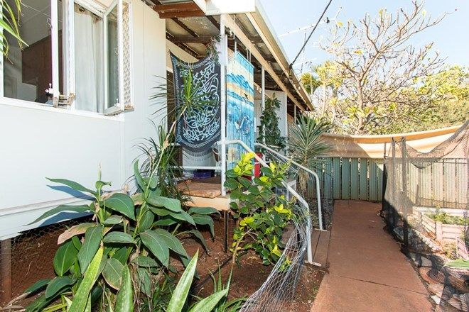 Picture of 26 Saville Street, BROOME WA 6725