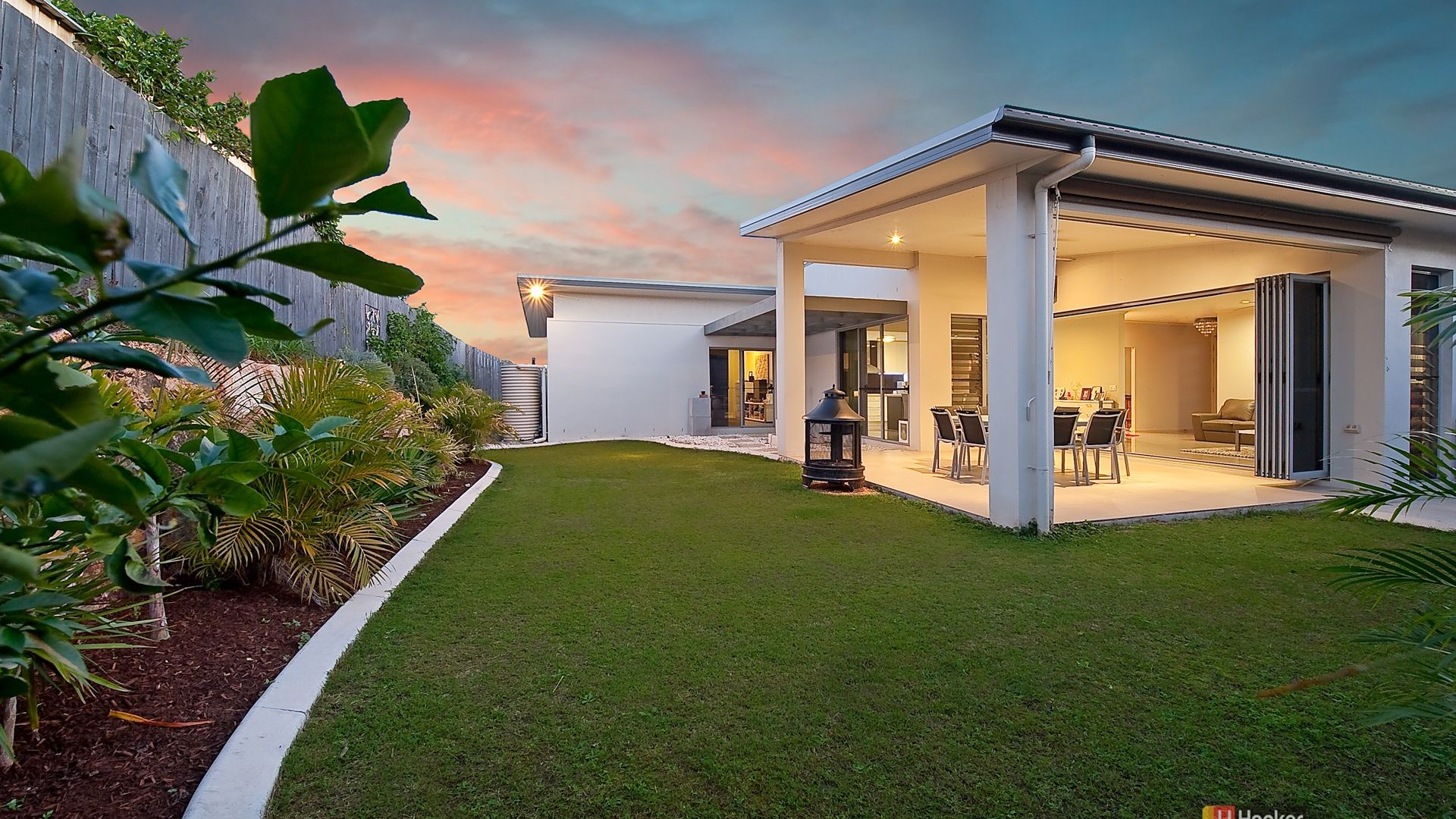 29 Holly Crescent, Griffin QLD 4503, Image 2