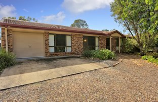 Picture of 78-80 Garden Drive, Urangan QLD 4655